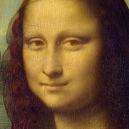 sourire-Monalisa
