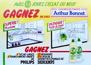 arthurBonnet-affiche