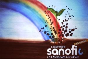 sanofi-AP