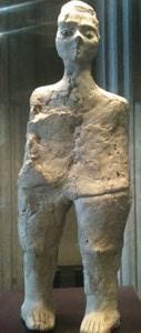 statue-50000jordanieOsHippo