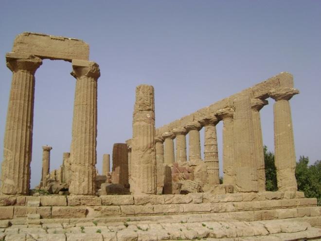 templeHera