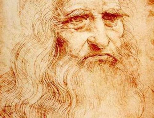Léonard, l'Art et l'Esprit