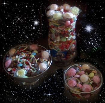 Bonbons-2007