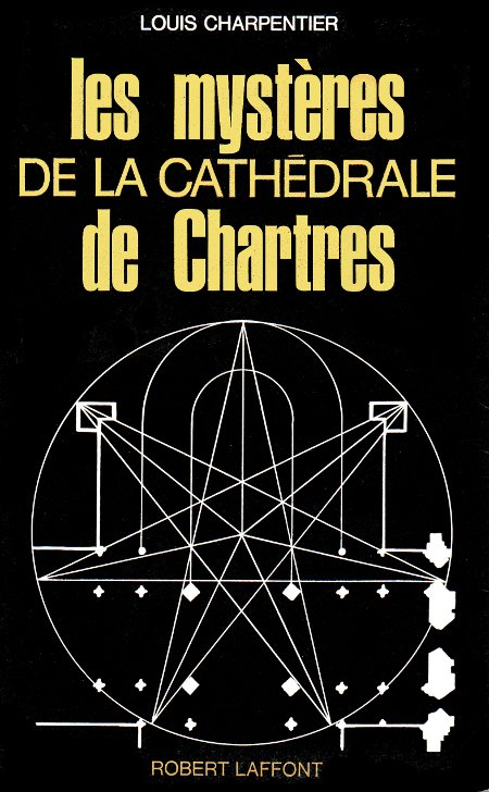 Couv__Chartres