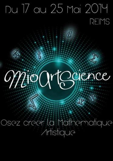 affiche-MioArtScience