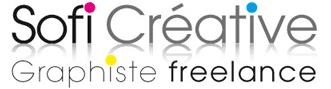 Sofi Creative Logo